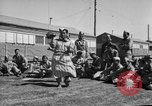 Image of 442nd Regimental Combat Team Mississippi United States USA, 1942, second 19 stock footage video 65675071699