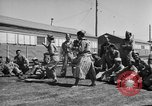 Image of 442nd Regimental Combat Team Mississippi United States USA, 1942, second 20 stock footage video 65675071699