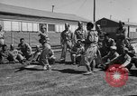 Image of 442nd Regimental Combat Team Mississippi United States USA, 1942, second 21 stock footage video 65675071699