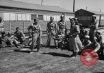 Image of 442nd Regimental Combat Team Mississippi United States USA, 1942, second 22 stock footage video 65675071699