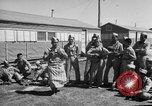Image of 442nd Regimental Combat Team Mississippi United States USA, 1942, second 23 stock footage video 65675071699