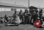 Image of 442nd Regimental Combat Team Mississippi United States USA, 1942, second 24 stock footage video 65675071699