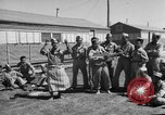 Image of 442nd Regimental Combat Team Mississippi United States USA, 1942, second 25 stock footage video 65675071699