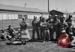 Image of 442nd Regimental Combat Team Mississippi United States USA, 1942, second 26 stock footage video 65675071699