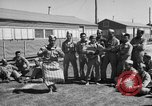 Image of 442nd Regimental Combat Team Mississippi United States USA, 1942, second 27 stock footage video 65675071699