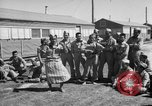 Image of 442nd Regimental Combat Team Mississippi United States USA, 1942, second 28 stock footage video 65675071699