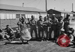 Image of 442nd Regimental Combat Team Mississippi United States USA, 1942, second 29 stock footage video 65675071699