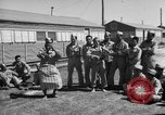 Image of 442nd Regimental Combat Team Mississippi United States USA, 1942, second 30 stock footage video 65675071699