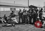 Image of 442nd Regimental Combat Team Mississippi United States USA, 1942, second 31 stock footage video 65675071699