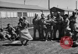 Image of 442nd Regimental Combat Team Mississippi United States USA, 1942, second 32 stock footage video 65675071699