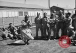 Image of 442nd Regimental Combat Team Mississippi United States USA, 1942, second 33 stock footage video 65675071699