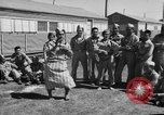 Image of 442nd Regimental Combat Team Mississippi United States USA, 1942, second 34 stock footage video 65675071699