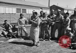 Image of 442nd Regimental Combat Team Mississippi United States USA, 1942, second 35 stock footage video 65675071699