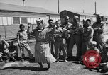 Image of 442nd Regimental Combat Team Mississippi United States USA, 1942, second 36 stock footage video 65675071699