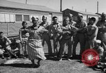 Image of 442nd Regimental Combat Team Mississippi United States USA, 1942, second 37 stock footage video 65675071699