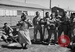 Image of 442nd Regimental Combat Team Mississippi United States USA, 1942, second 38 stock footage video 65675071699