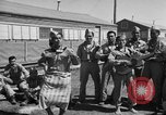 Image of 442nd Regimental Combat Team Mississippi United States USA, 1942, second 40 stock footage video 65675071699