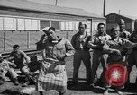 Image of 442nd Regimental Combat Team Mississippi United States USA, 1942, second 41 stock footage video 65675071699