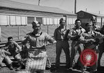 Image of 442nd Regimental Combat Team Mississippi United States USA, 1942, second 42 stock footage video 65675071699