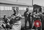Image of 442nd Regimental Combat Team Mississippi United States USA, 1942, second 43 stock footage video 65675071699