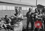 Image of 442nd Regimental Combat Team Mississippi United States USA, 1942, second 44 stock footage video 65675071699