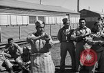 Image of 442nd Regimental Combat Team Mississippi United States USA, 1942, second 45 stock footage video 65675071699