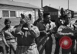 Image of 442nd Regimental Combat Team Mississippi United States USA, 1942, second 47 stock footage video 65675071699