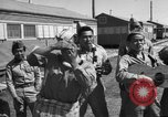 Image of 442nd Regimental Combat Team Mississippi United States USA, 1942, second 48 stock footage video 65675071699