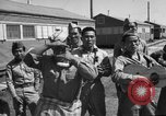 Image of 442nd Regimental Combat Team Mississippi United States USA, 1942, second 49 stock footage video 65675071699