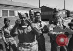 Image of 442nd Regimental Combat Team Mississippi United States USA, 1942, second 50 stock footage video 65675071699