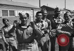 Image of 442nd Regimental Combat Team Mississippi United States USA, 1942, second 52 stock footage video 65675071699