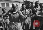 Image of 442nd Regimental Combat Team Mississippi United States USA, 1942, second 53 stock footage video 65675071699