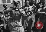 Image of 442nd Regimental Combat Team Mississippi United States USA, 1942, second 54 stock footage video 65675071699