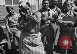 Image of 442nd Regimental Combat Team Mississippi United States USA, 1942, second 55 stock footage video 65675071699