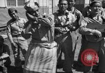 Image of 442nd Regimental Combat Team Mississippi United States USA, 1942, second 56 stock footage video 65675071699