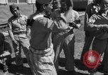 Image of 442nd Regimental Combat Team Mississippi United States USA, 1942, second 58 stock footage video 65675071699