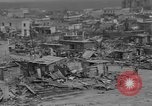 Image of Hurricane ravages Santo Domingo Dominican Republic, 1930, second 13 stock footage video 65675071702