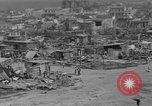 Image of Hurricane ravages Santo Domingo Dominican Republic, 1930, second 16 stock footage video 65675071702