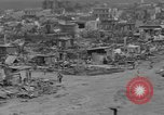 Image of Hurricane ravages Santo Domingo Dominican Republic, 1930, second 17 stock footage video 65675071702