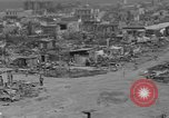 Image of Hurricane ravages Santo Domingo Dominican Republic, 1930, second 18 stock footage video 65675071702