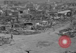 Image of Hurricane ravages Santo Domingo Dominican Republic, 1930, second 19 stock footage video 65675071702