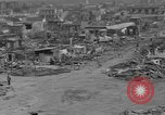 Image of Hurricane ravages Santo Domingo Dominican Republic, 1930, second 20 stock footage video 65675071702