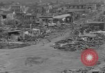 Image of Hurricane ravages Santo Domingo Dominican Republic, 1930, second 21 stock footage video 65675071702