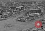 Image of Hurricane ravages Santo Domingo Dominican Republic, 1930, second 22 stock footage video 65675071702