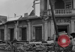 Image of Hurricane ravages Santo Domingo Dominican Republic, 1930, second 24 stock footage video 65675071702