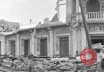 Image of Hurricane ravages Santo Domingo Dominican Republic, 1930, second 25 stock footage video 65675071702