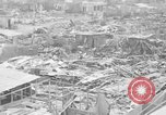 Image of Hurricane ravages Santo Domingo Dominican Republic, 1930, second 26 stock footage video 65675071702