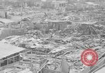 Image of Hurricane ravages Santo Domingo Dominican Republic, 1930, second 28 stock footage video 65675071702