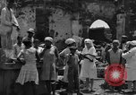 Image of Hurricane ravages Santo Domingo Dominican Republic, 1930, second 51 stock footage video 65675071702