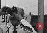 Image of weather forecasting New York United States USA, 1930, second 32 stock footage video 65675071705